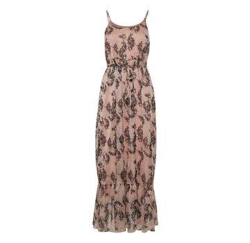 Cream Clothing Kleid | Loreen Dress | Washed Rose
