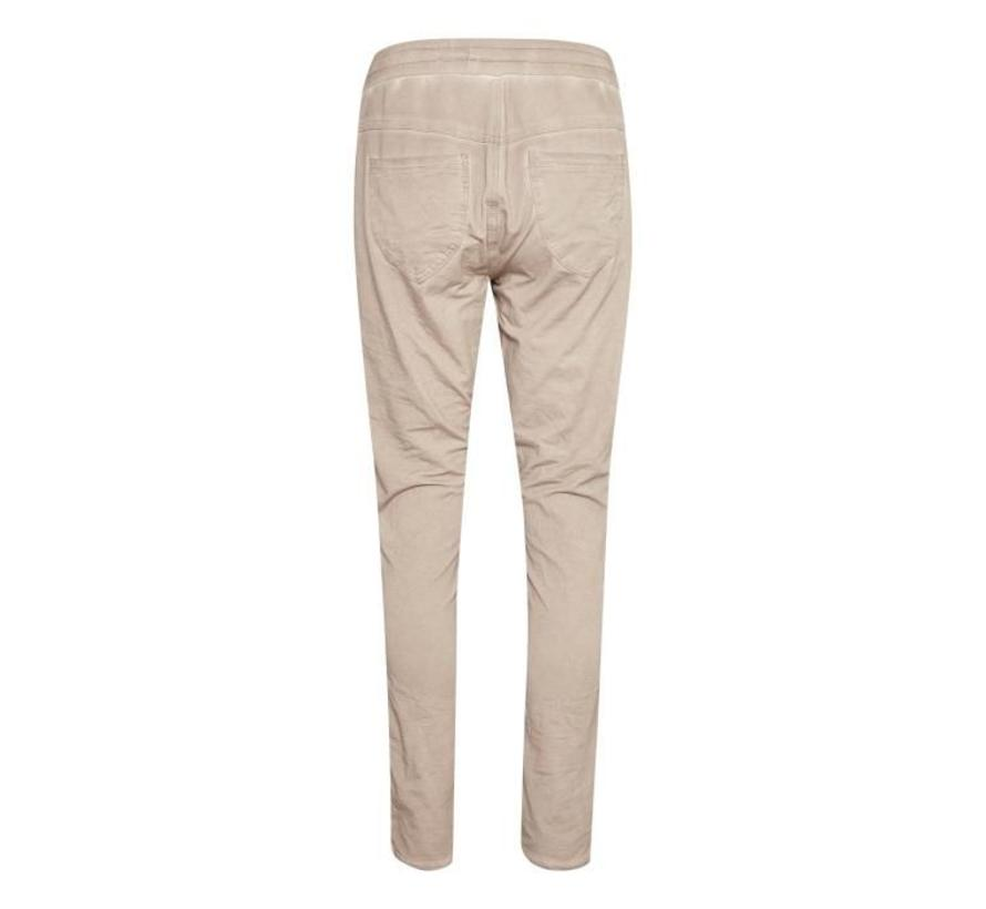 Hosen | Dory pants | Simply Taupe