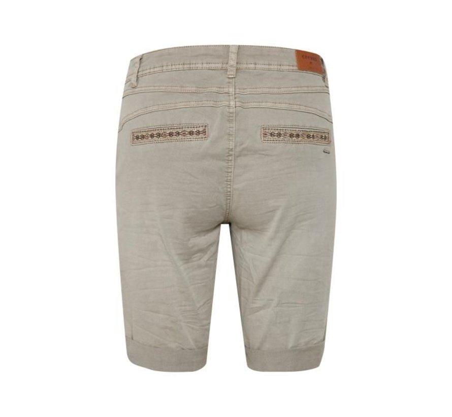 Shorts | Zarah Shorts | Truffet