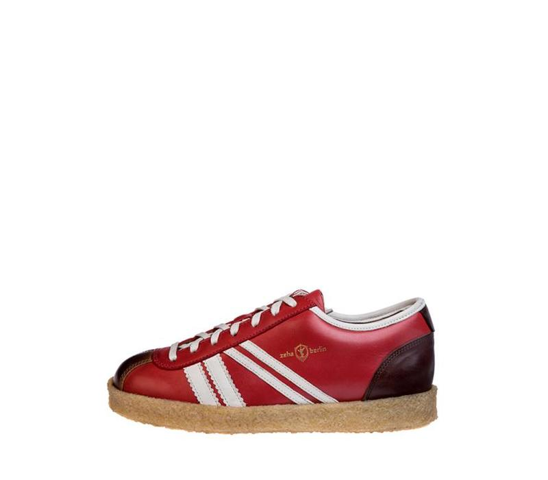 Trainer | Trainer Low | Murcia rot