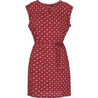 Kleid | Eva Dress Cocolupa | Icon red