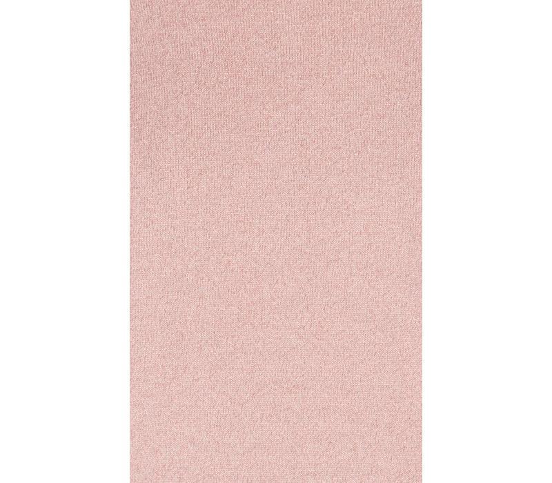 Shirt | Isa Camisole Lapis | Pale Pink