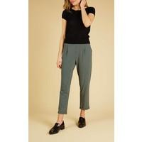 Hosen | Roisin Pants Sundae | Black