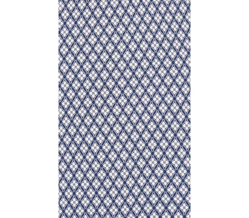 Kleid | Selma Dress Conga |  Royal Blue