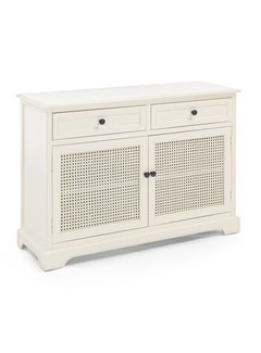 Kommoden Sideboard Konsolen | Landhausstil | Shabby Chic - Enchanté ...