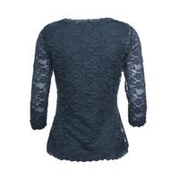 Spitzen Shirt | Mirja-tree