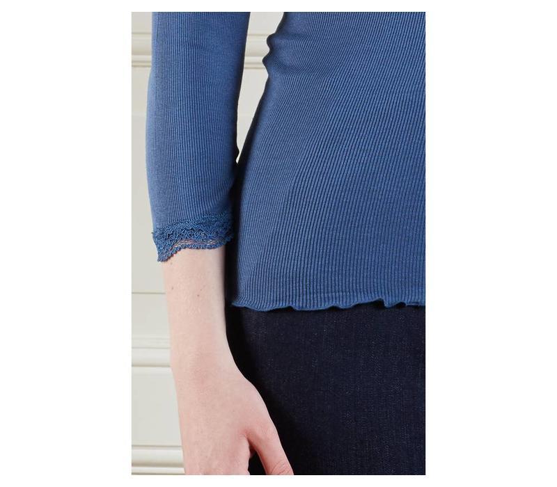 Shirt | Lynn-ink