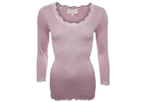 Sorgenfri Sylt Shirt | Lynn-powder
