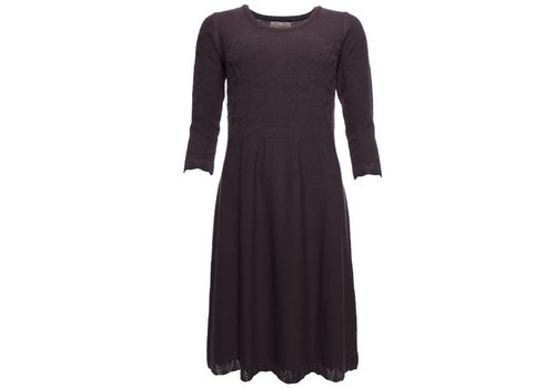 Sorgenfri Sylt Kleid | Emilia-granite