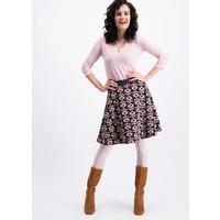 Rock | veranda rose skirt | flowers for me