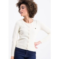Cardigan | save the brave cardy | jane white