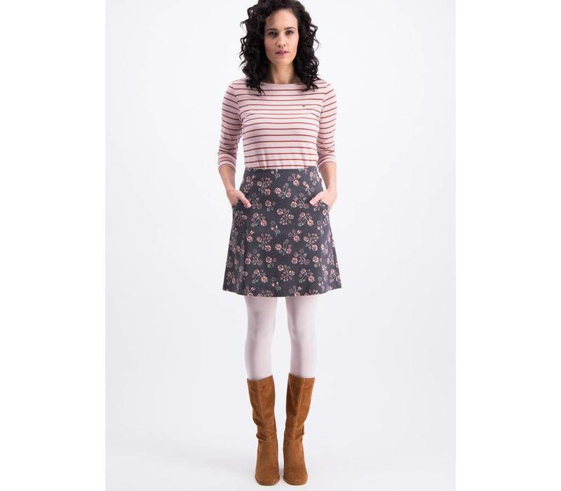 Rock | chattanooga choo choo skirt | folk star