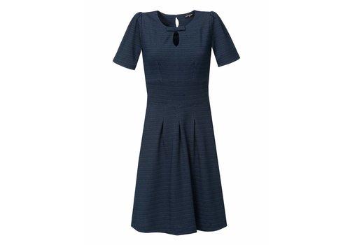 Vive Maria Kleid | Pretty Girl Dress Kleid | blue
