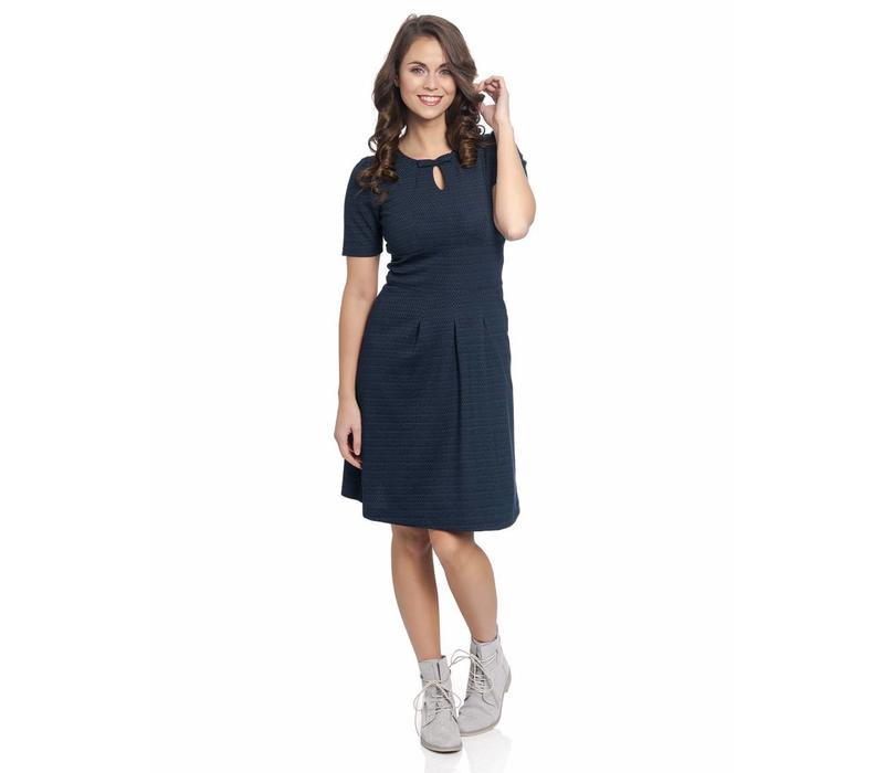 Kleid | Pretty Girl Dress Kleid | blue