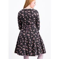 Kleid | so long lonelyness dress | free your soul