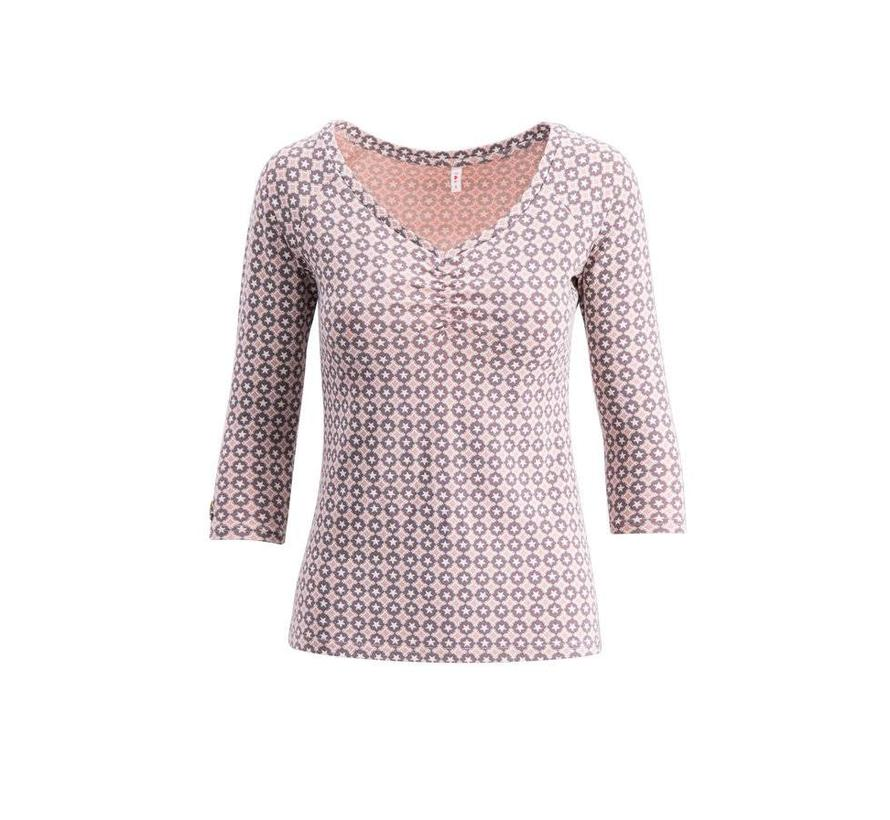 Shirt | oh my darling shirt | superpower woman