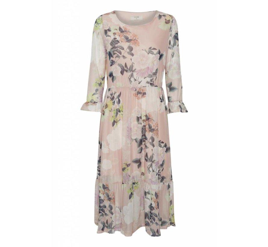 Vintage Concept Dress Store Rose Enchanté KleidGina q3cL54ARj