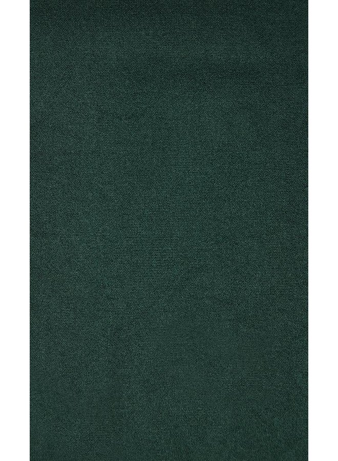 Strumpfhosen | Tights Solid | Sycamore Green