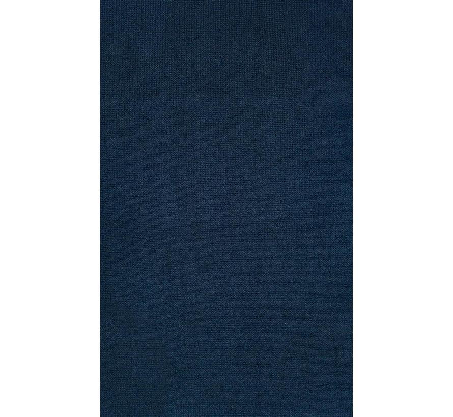 Strumpfhosen | Tights Solid | Storm Blue
