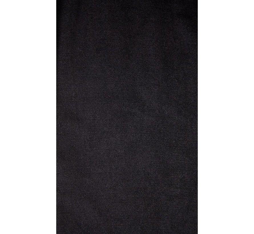 Strumpfhosen | Tights Solid | Black