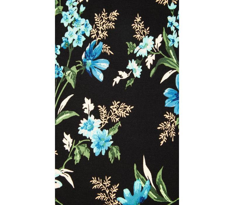 Kleid | Emmy Dress Rossville | Black