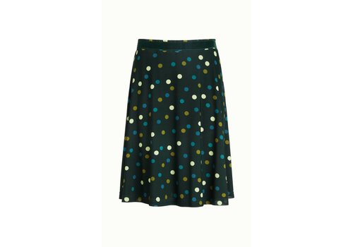 King Louie Rock | Roxie Skirt Fettini | Sycamore Green
