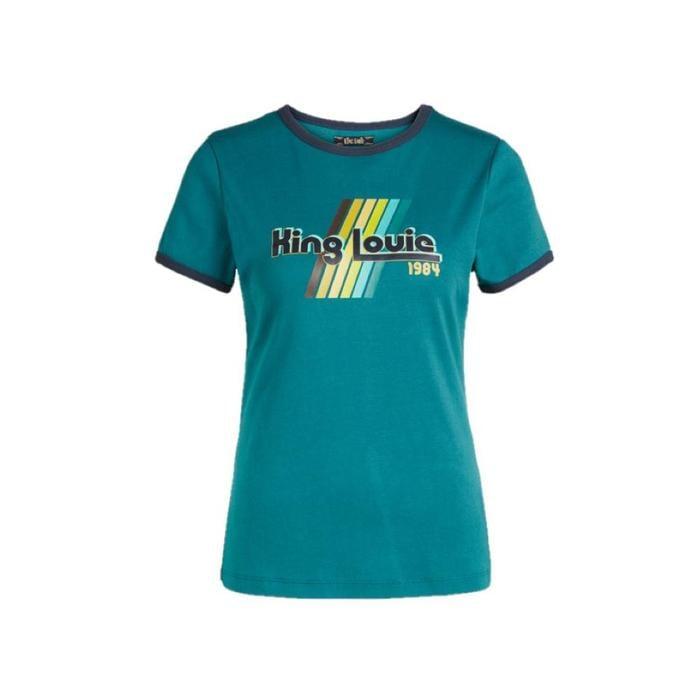 Shirts | Top