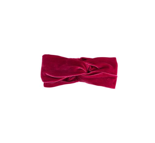 Blutsgeschwister Haarband | knot of wisdom hairband | 2 Farben