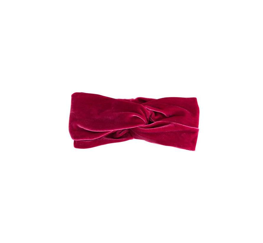 Haarband | knot of wisdom hairband | 2 Farben