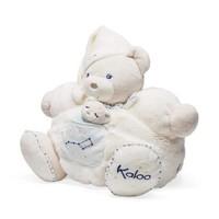 Teddybär |  Petite Etoile Patapouf Bär | Gross