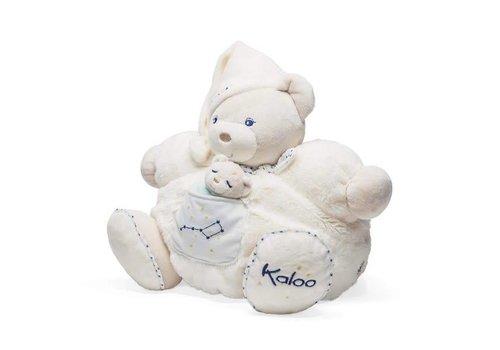 Kaloo Teddybär |  Petite Etoile Patapouf Bär | Gross