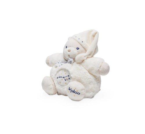 Kaloo Teddybär |  Petite Etoile Patapouf Bär | Klein