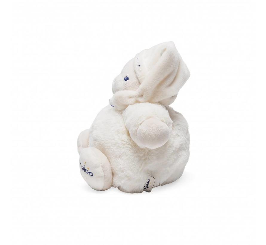 Teddybär |  Petite Etoile Patapouf Bär | Klein
