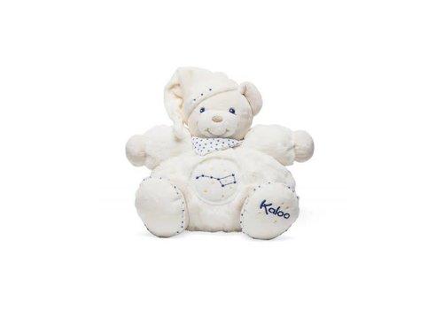 Kaloo Teddybär |  Petite Etoile Patapouf Bär | Mittel