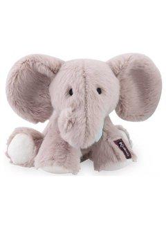 Kaloo Plüschtier |  Peanut Elephant | Grau
