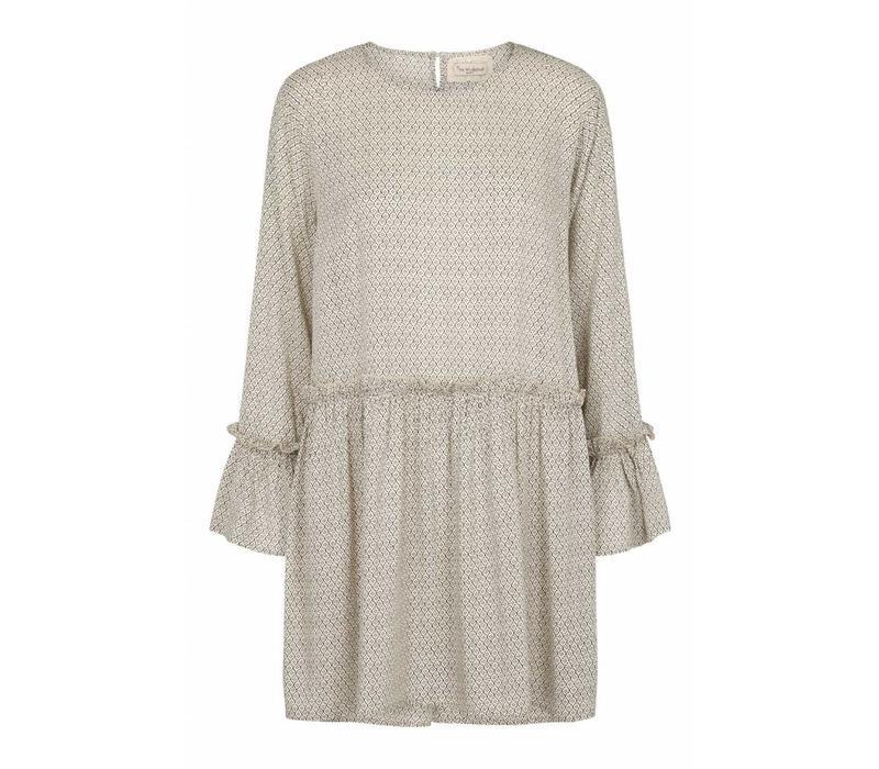 Tunika | Tunica Dress | Print
