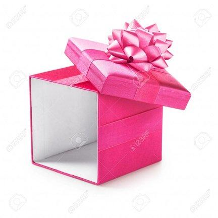 Geschenkideen | zum Mitbringen und Schenken