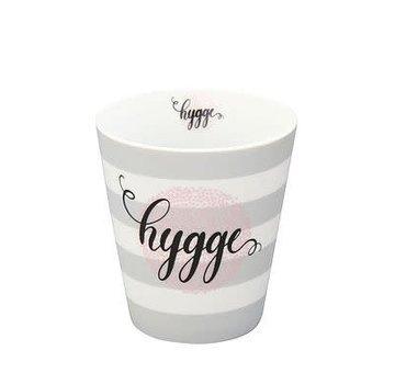 Krasilnikoff Tasse | Happy Mug | Hygge