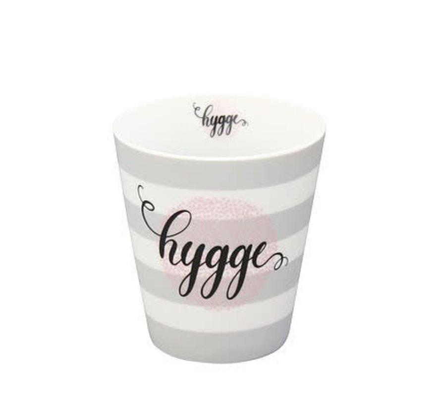 Tasse | Happy Mug | Hygge