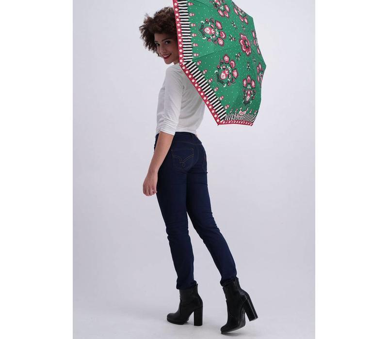 Regenschirm   ciao bella umbrella   my matrjoschka