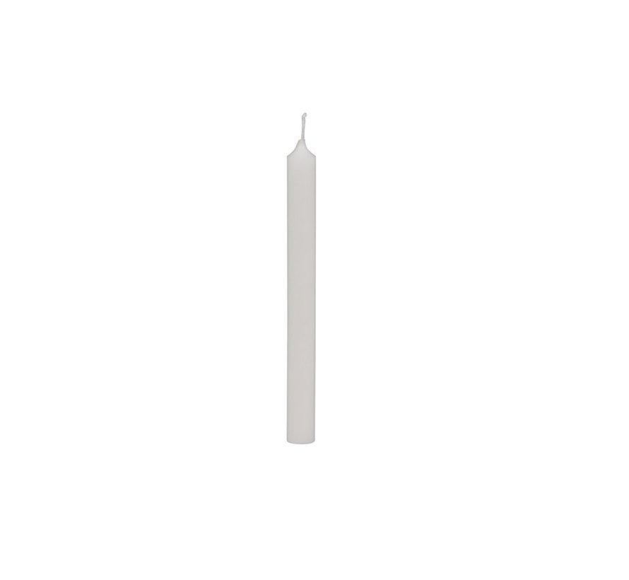 Stabkerzen klein | 3 Farben | 12cm