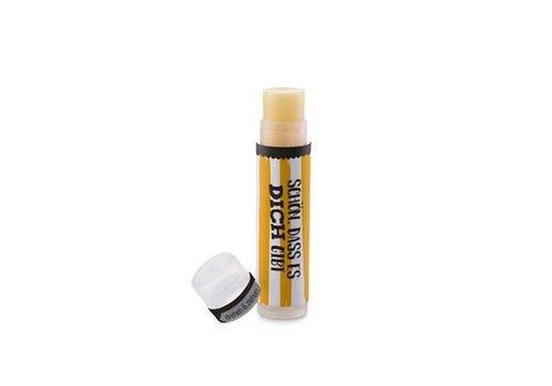 Lippenbalsam | Schön, dass es Dich gibt