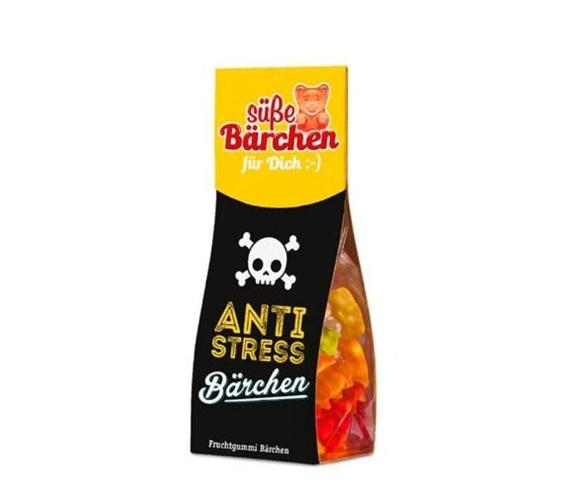 Gummibärchen | Anti Stress | Geschenkidee
