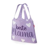 Einkaufstasche | Beste Mama