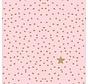 Servietten | The Star Money Rose  | 100% Tissue