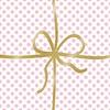 Servietten   Cadeau Deluxe   100% Tissue
