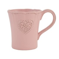 Tasse Provence Rosa