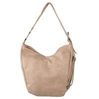 Tasche - Bag Brie | Beige