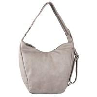 Tasche - Bag Brie | Grau