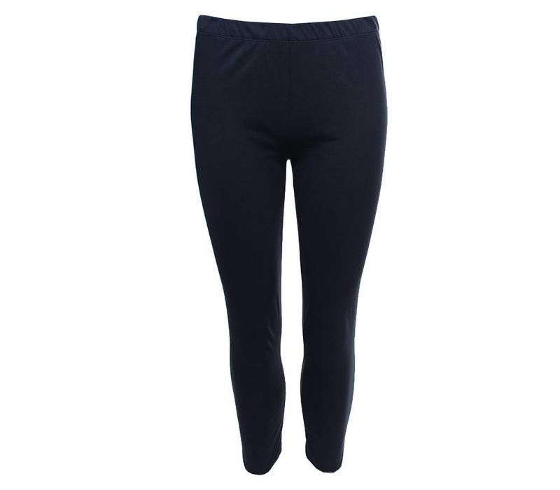 Leggings| Fjella-night
